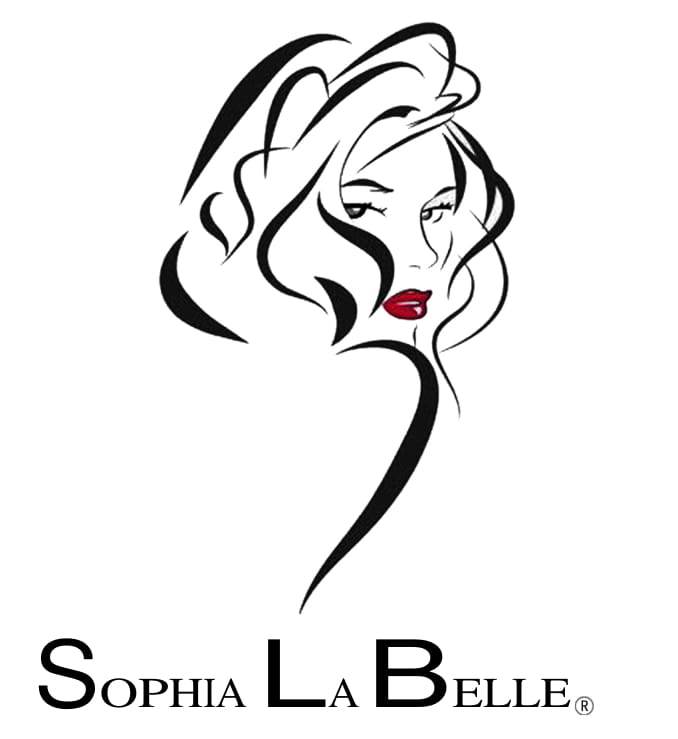 SOPHIA LA BELLE